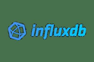 influxdb-logo10