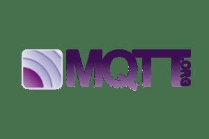 mqtt-logo10